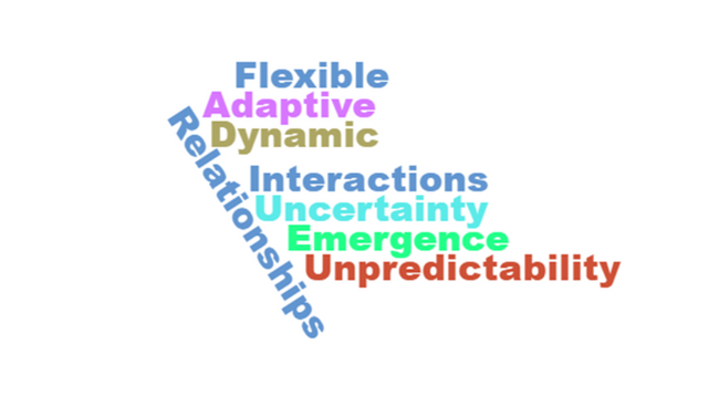 COVID-19 – A Complexity Leadership Response featured image