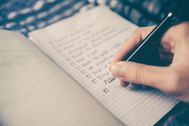 The END of uninspiring to-do lists featured image