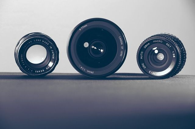 Looking at Spread - Three Helpful Lenses featured image
