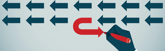 The CFO has to become Chief Value Officer. featured image