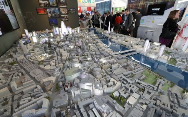 Commercial Property has smashed expectations featured image