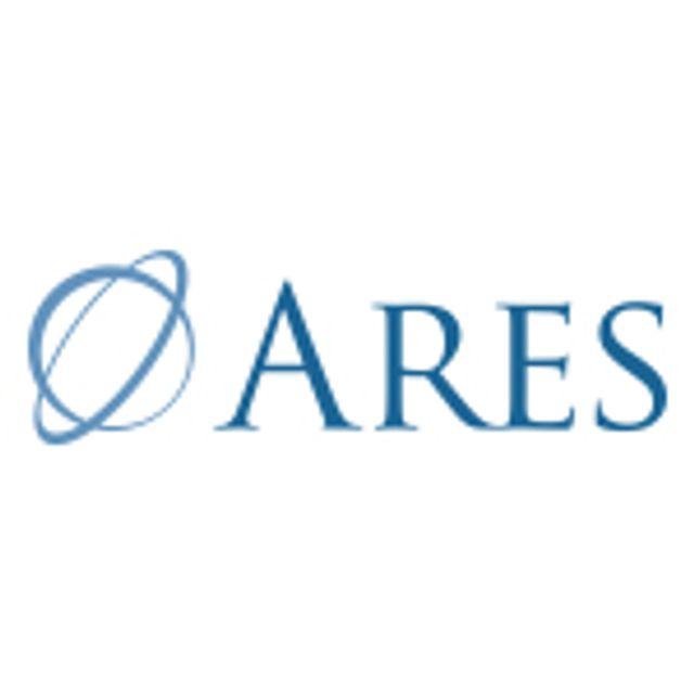 ARES Funds acquires pan European Office Portfolio featured image