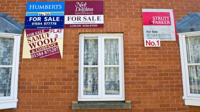 How the London Housing Market hurts businesses featured image