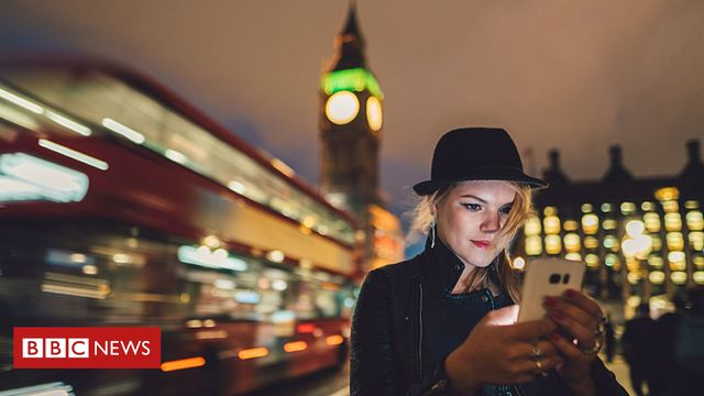 London - ranked best city in the world for University students featured image
