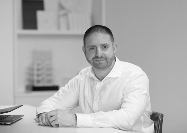 An interview with Philip Magnus - CFO W.RE featured image