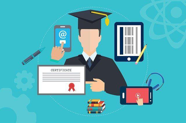 Is University still worth it? featured image