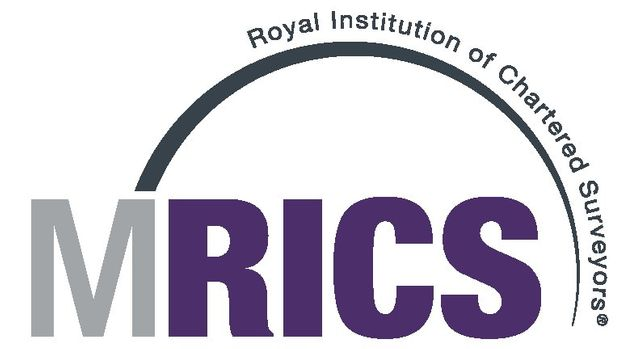 'The importance of MRICS' - Here's what happened! featured image