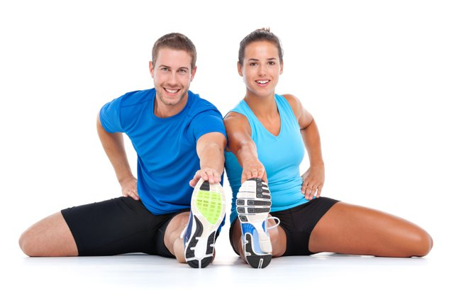 10 Key Principles To Help You Achieve Your Mobility Goals Part 2 featured image