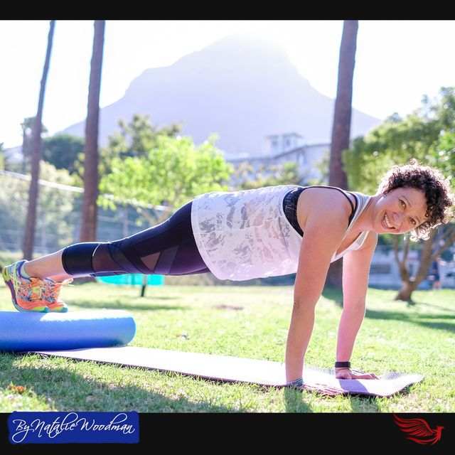 10 Key Principles To Help You Achieve Your Mobility Goals Part 1 featured image