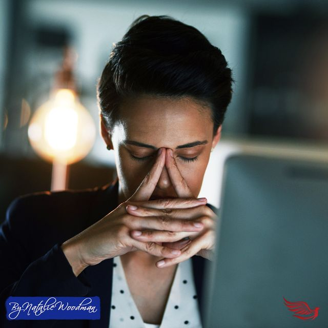 Stress's influence on Health and Wellness featured image