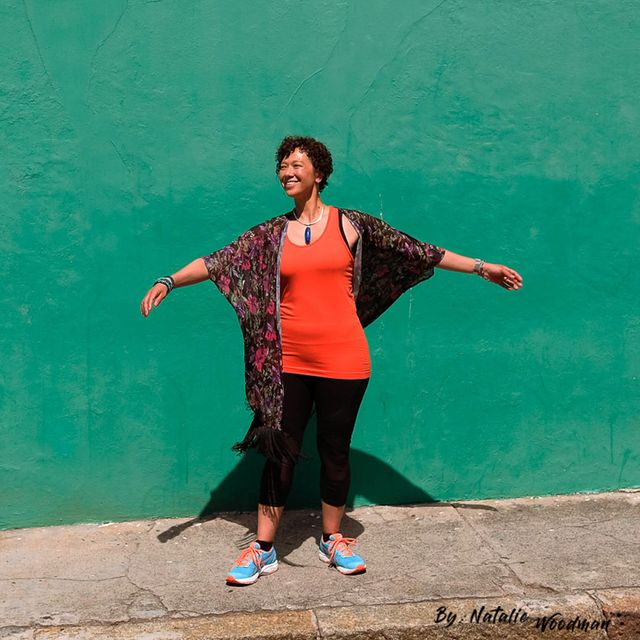 Embracing Change featured image