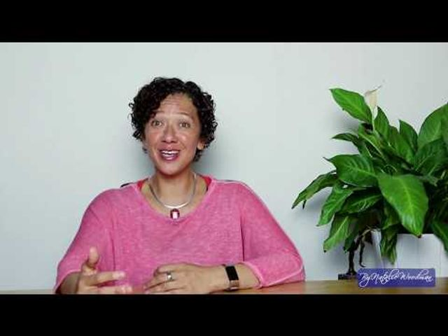 VLOG Rehab Mistake 1: Rehab Only Happens in the first 2 years of Rehab featured image