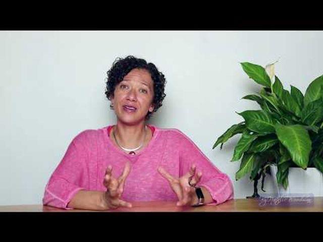 VLOG Rehab Mistake 3: How Your Mindset Influences Your Rehab featured image