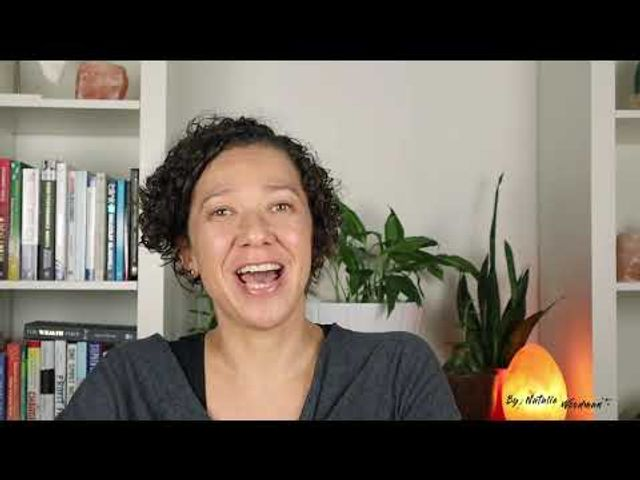 VLOG Client Success Story featured image
