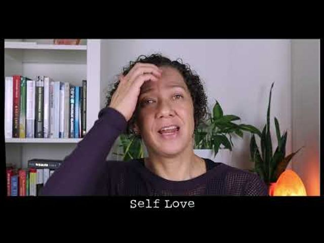 VLOG How looking after your body is Self-Love featured image