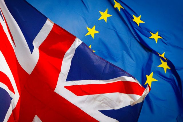A bright future for UK-based European Patent Attorneys featured image