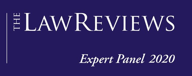 Partners James Short & Rohan Setna discuss EPO oppositions and appeals in latest edition of the Patent Law Litigation Review featured image