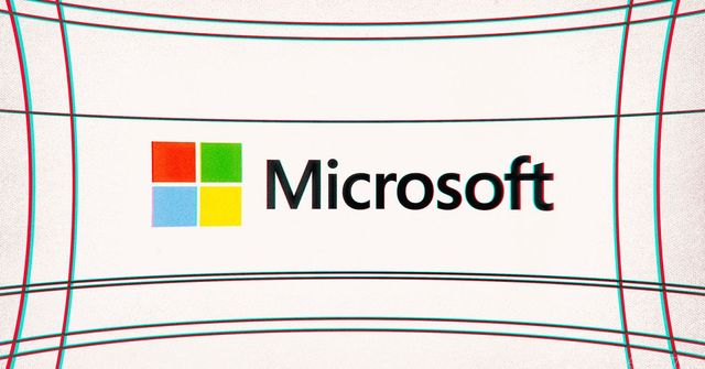 Microsoft goes (partially) open-source featured image