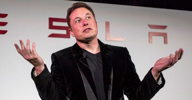 TESLAQUILA – a social media distraction or a going concern? featured image