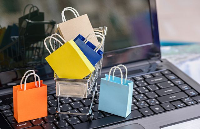 Importance of online brand protection featured image
