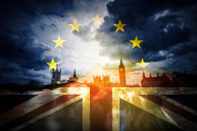 New Parliamentary Report Calls for Rights of Representation at the EUIPO post-Brexit featured image