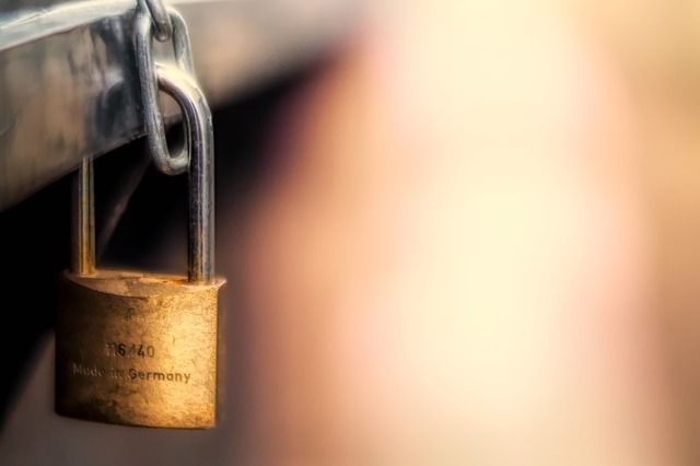Patent priority claims  - Why your priority application may provide false security featured image