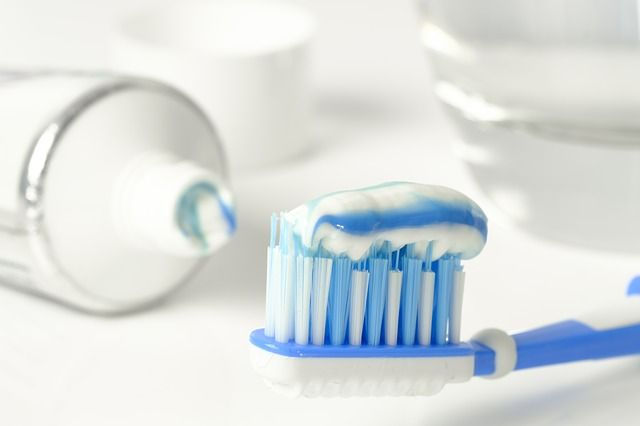 What does serving my clients have in common with brushing my teeth? featured image