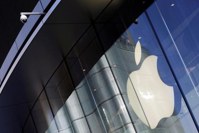 Apple vs Qualcomm - the latest instalment from the USA courts featured image