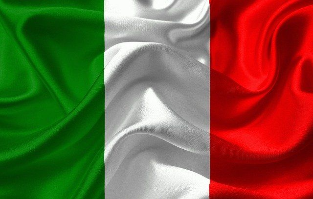 Italy to open its National Route for international (PCT) applications featured image