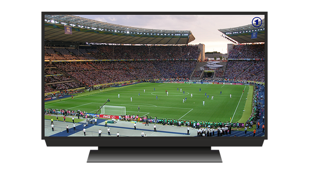 The gradual return of sports: who will net the rights? featured image