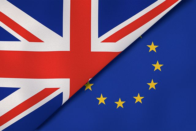UK IP rights after Brexit featured image