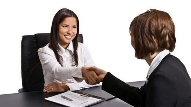 Interview Preparation: the Unsung Hero of Securing a New Job featured image