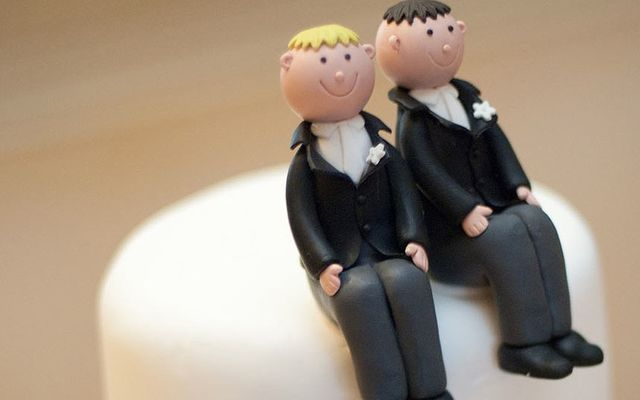 Sibling Civil Partnerships featured image