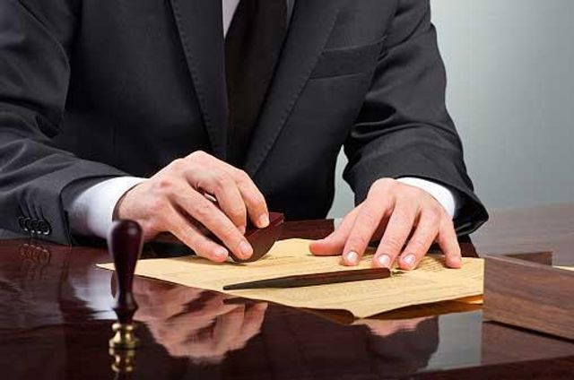 Will claims triple as families pick DIY executors over solicitors featured image