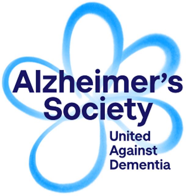 Dementia Helpline - staggering stats featured image