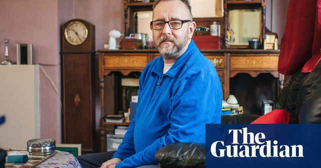 The financial toll of being a carer featured image