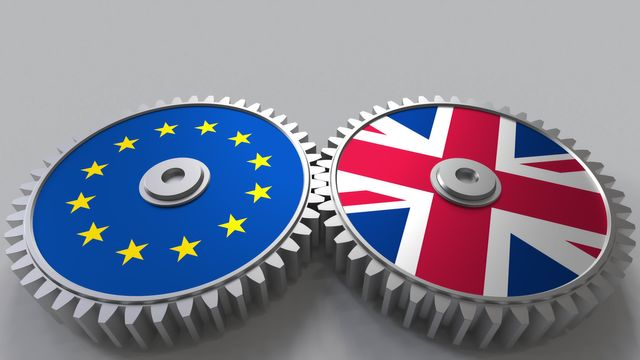 Anti-Suit Injunctions within the EU - the past, present and post-Brexit future featured image