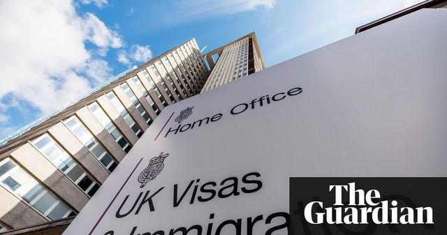 Inquiry into huge increase in Home Office fees featured image