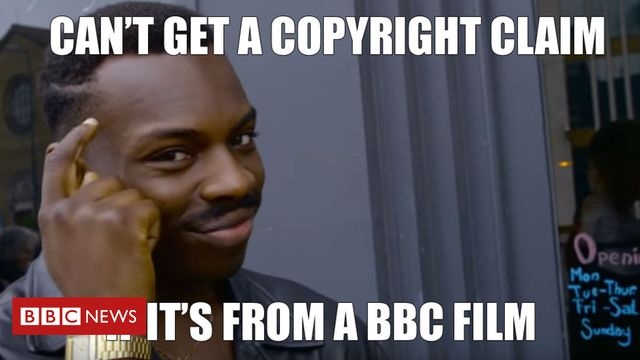 EU Parliament rejects controversial copyright laws (for now) featured image