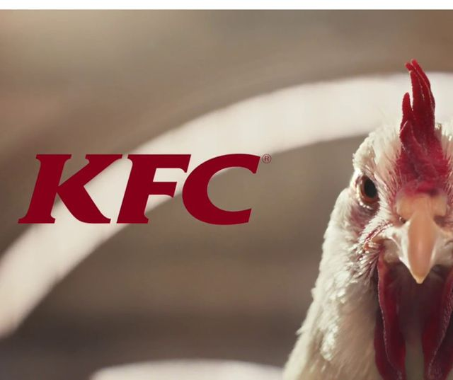 Playing chicken: taking risks with edgy advertising featured image