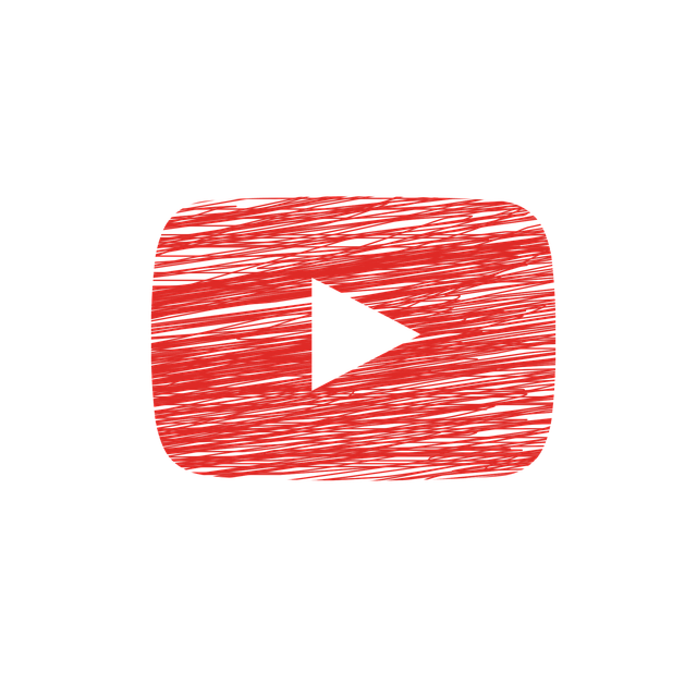 Youtube CEO rallies creators against EU copyright reforms featured image