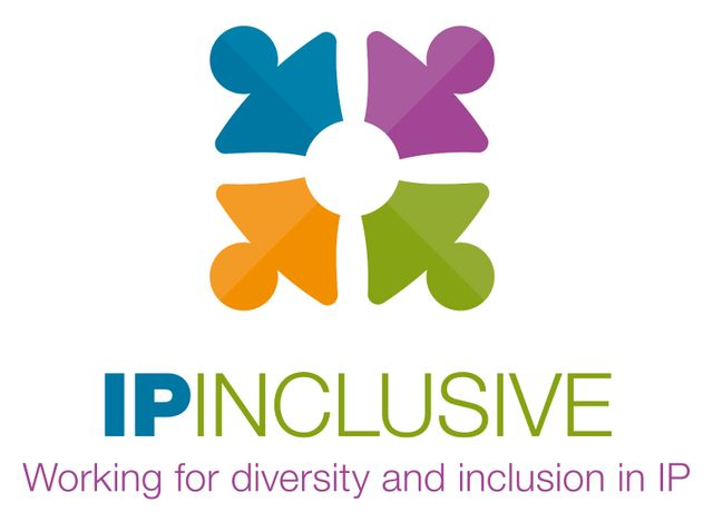 Freeths signs up to IP Inclusive Charter featured image