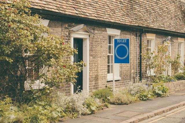 Landlords may find it harder to evict tenants from 1st October onwards featured image