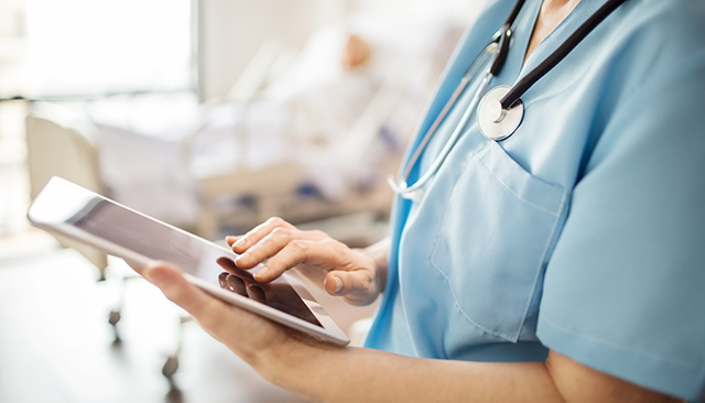 Technology and NHS public procurement featured image