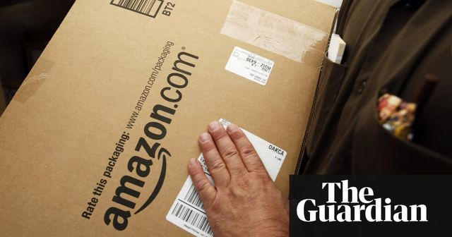 Minimum pay - Amazon starts the big business battle from the bottom featured image