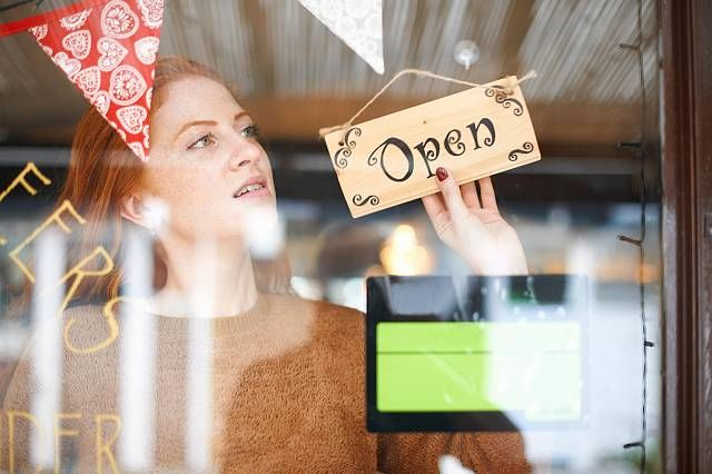 Could self-employment aspirations impact on your business? featured image