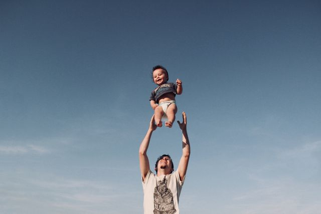 #selfieleave - Will shared parental leave be extended to self employed parents? featured image