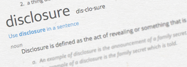 Are you preserving your documents!? featured image