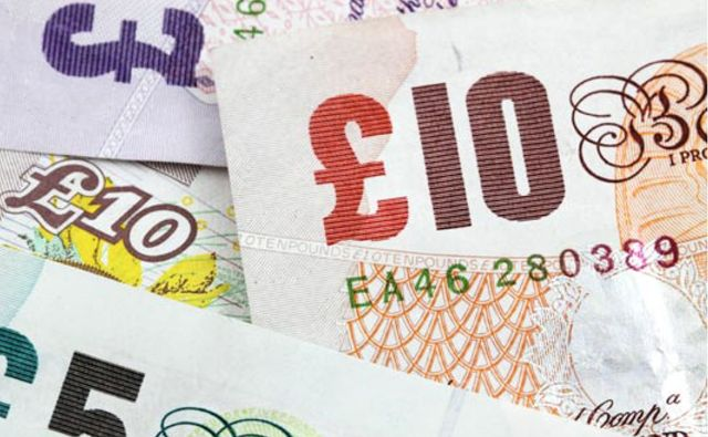 Changes to Statutory Payments and Tribunal Awards from April 2019 featured image
