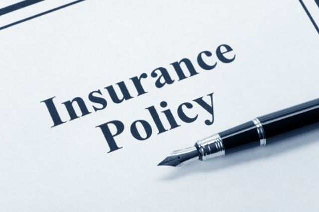 What is ATE insurance? featured image